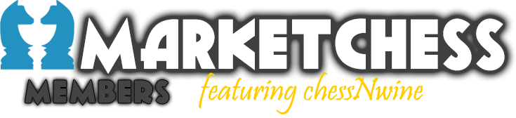MarketChess Premium Logo